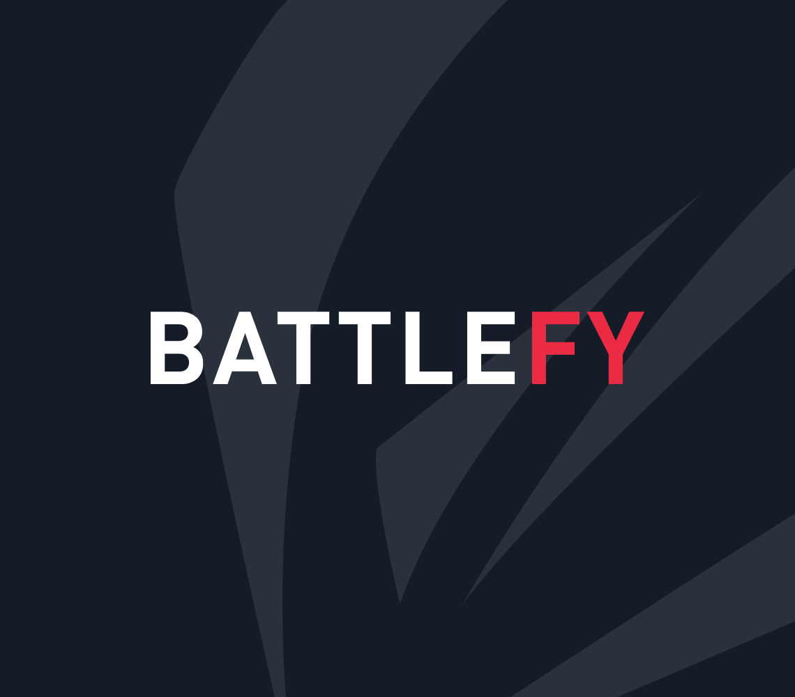 Protected: Battlefy